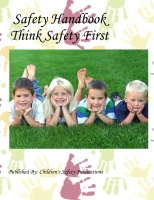 Iowa Safety Handbook 2012