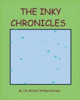 THE INKY CHRONICLES