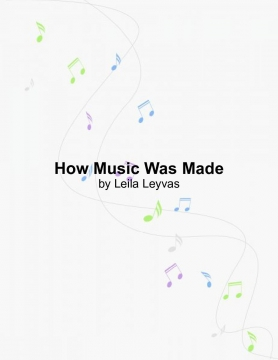 How Music was Made