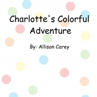 Charlotte's Colorful Adventure