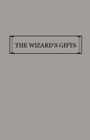 The Wizard's Gifts