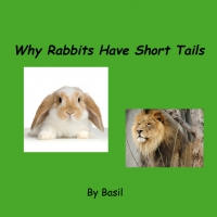 Why Rabbits Have Short Tails