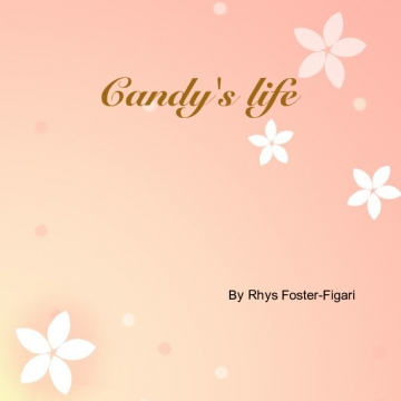 Candy's Life