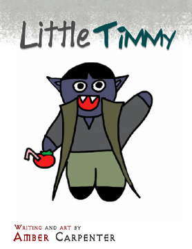 Little Timmy