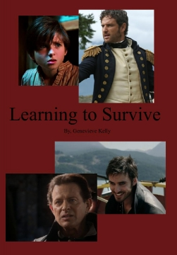 Learning to Survive