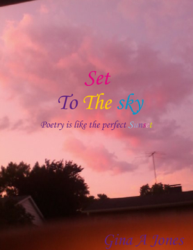 Set to the sky