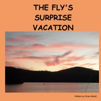 The Fly's Surprise Vacation
