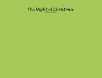 The Night Of Christmas