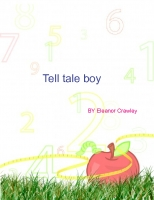 tell tale boy