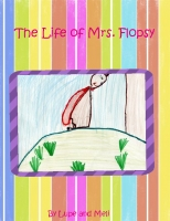 The life of Mrs. Flopsy