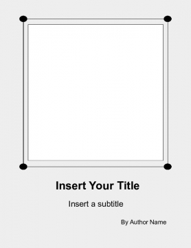 Tom and Huck Sequel