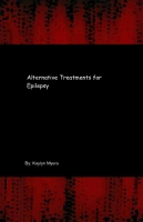 Alternative Treatments for Epilepsy