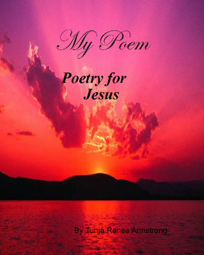Poetry for Jesus