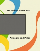 The Princess in the Castle
