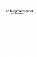 The Integrated Planet