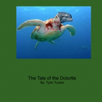 The Tale of the Dolurtle