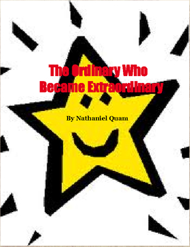 The Ordinary Who Became Extraordinary