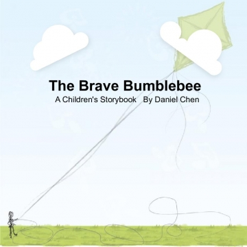 The Brave Bumblebee