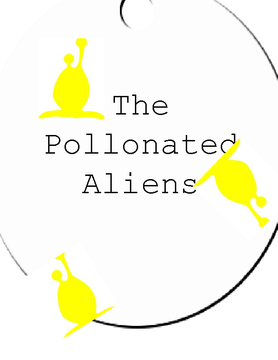 The Pollonated Aliens