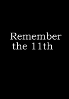 Remember the 11th