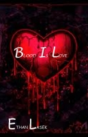 Blood Is Love