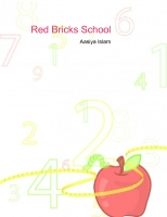 Red Bricks school