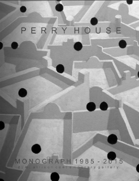 Perry House - Monograph Revised