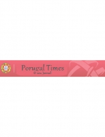 Portugal Times