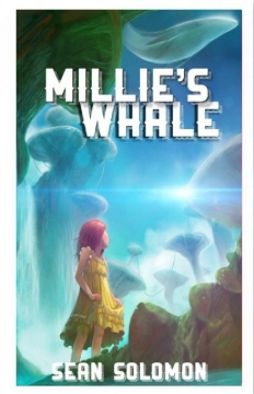Mille's Whale