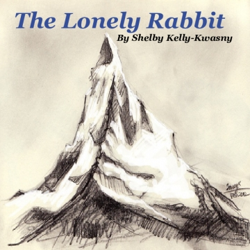 The Lonely Rabbit Final Edit