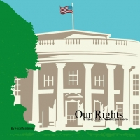 Our Rights
