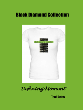 Black Diamond Collection