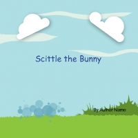 Scittle the Bunny