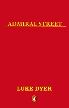The Tales of Admiral Street