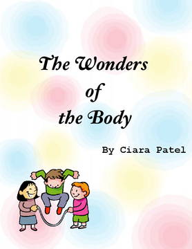 The Wonders of the Body