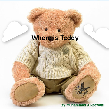 Where is Teddy