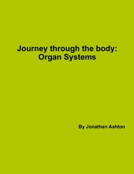 Journey through the body