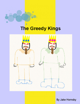 The Greedy Kings