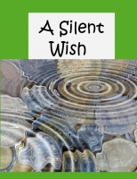 A Silent Wish