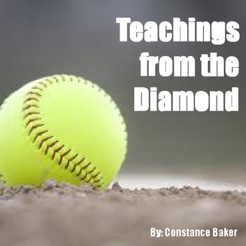 Teachings from the Diamond