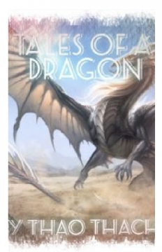Tales of a Dragon