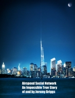 Airspeed Social Network.