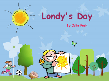 Londy's Day