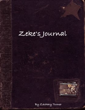 Zeke's Journal