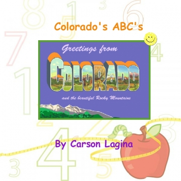 Colorado's ABC's