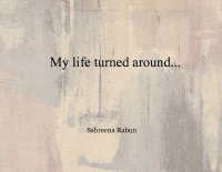 Biography of Sabreena