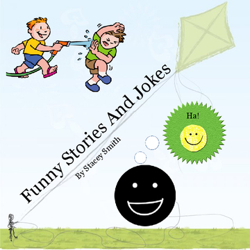 Funny Stories and Jokes