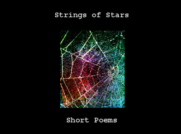 Strings of Stars