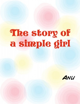 The story of a simple girl