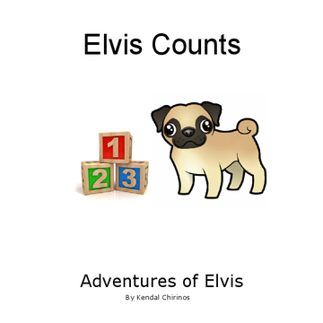 Adventures of Elvis